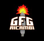 G.F.G. Ricambi